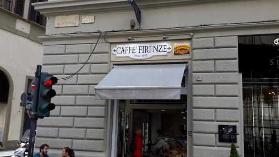 Caffè Firenze