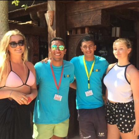 Hilton Sharm Dreams Resort: photo9.jpg