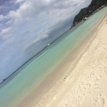 Haadtien Beach Resort: photo2.jpg