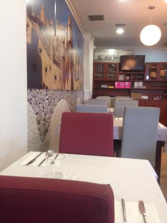 Restaurante EDEN: photo0.jpg