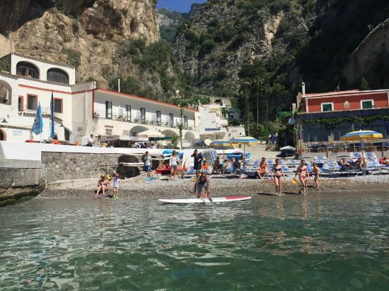 Hotel locanda costa diva updated 2017 reviews price for Costa diva