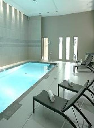 ‪Ho Spa Mulhouse‬