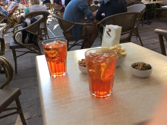 Caffe Roma: photo0.jpg