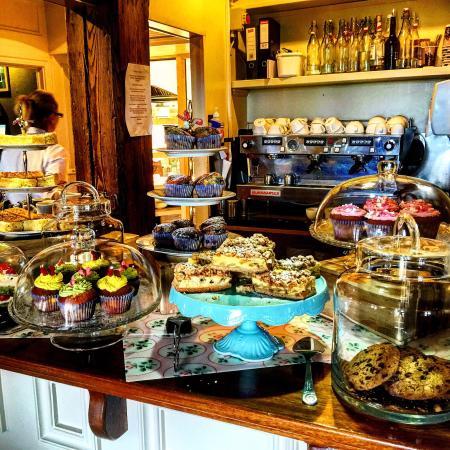 Best Restaurants In Thomastown