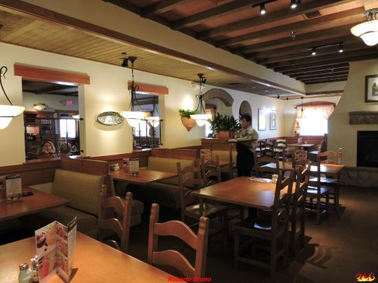 Olive garden temple menu prices restaurant reviews tripadvisor for Call the olive garden