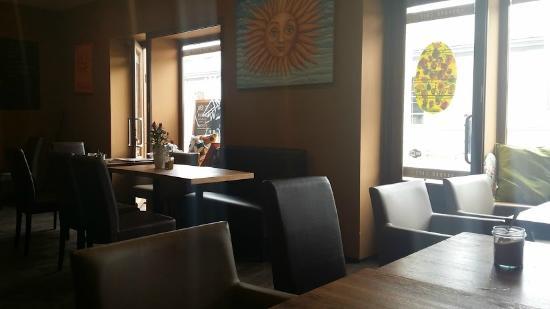 Café Havran