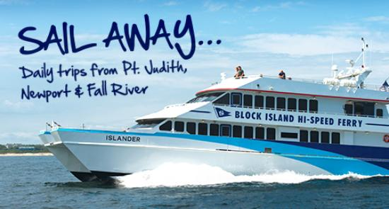 Block island ferry coupons 2018