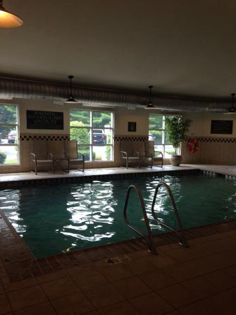 Country Inn & Suites by Radisson, Lake George (Queensbury), NY: photo2.jpg
