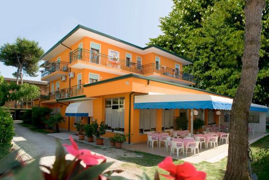 Hotel Da Stefano