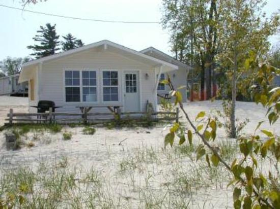 at the sands waterfront cottages after prom rentals wasaga beach rh tripadvisor ca