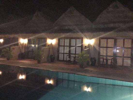 Antanue Spiritual Resort & Spa: photo4.jpg