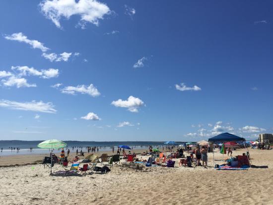 Alouette Beach Resort: photo0.jpg