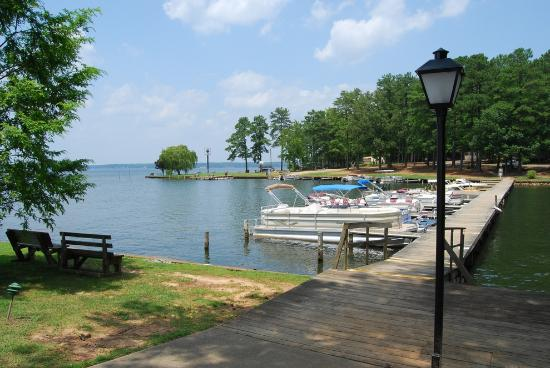 Lake Gaston Rv Amp Camping Resort Updated 2018 Prices