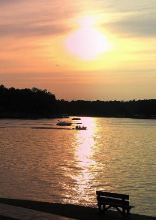 Lake Gaston, NC New Listings
