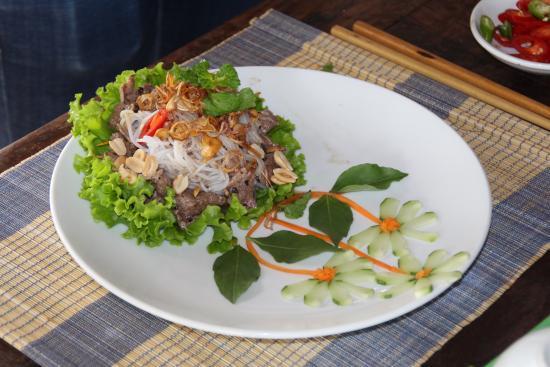Thuan Thien