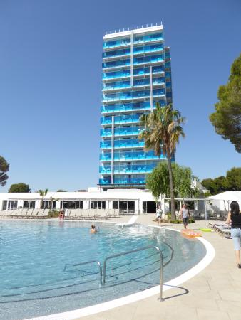 Hotel Adults Only Mallorca
