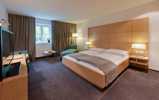 Auto Kühlschrank Forstinger : Auto kühlschrank forstinger hotel forstinger in schärding u hotel