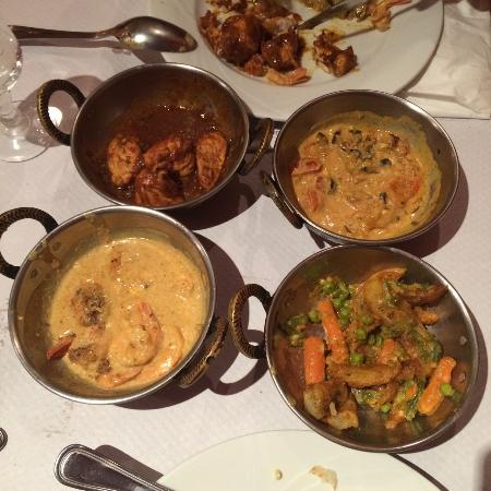 Akash dijon restaurant avis num ro de t l phone - Cuisine discount dijon ...