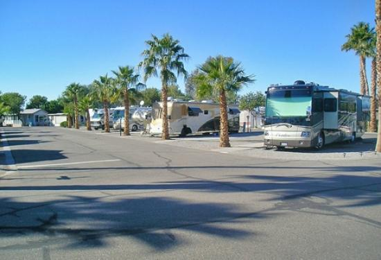 araby acres rv resort updated 2018 prices campground. Black Bedroom Furniture Sets. Home Design Ideas