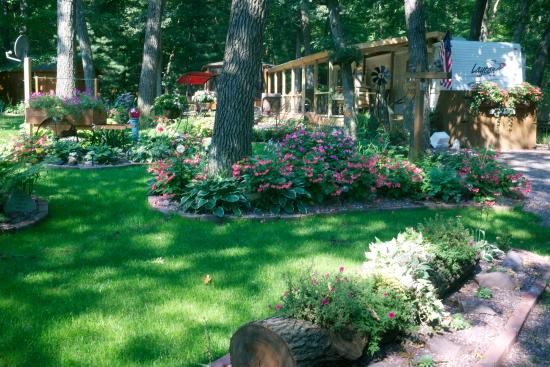 Arrowhead Rv Resort Prices Amp Campground Reviews