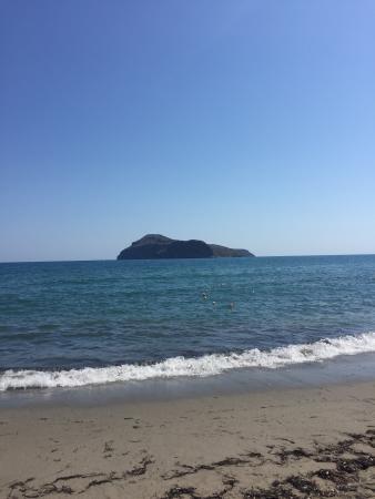 Foto Porto Platanias Beach Resort & Spa