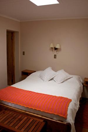 Hotel Las Azucenas