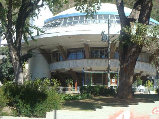 Igreja Melquita