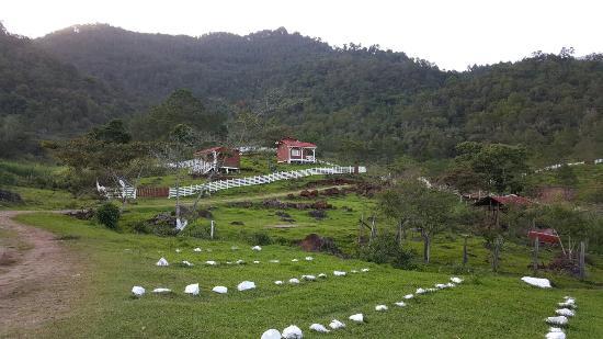 Zacapa, Gwatemala: Un lugar mágico