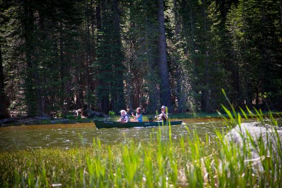 emigrant gap men Latest local news for emigrant gap, ca : see a drones-eye view of diablo grande, a new community in a high wildfire risk area.
