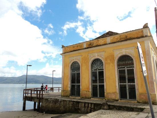 Mercado Publico Municipal