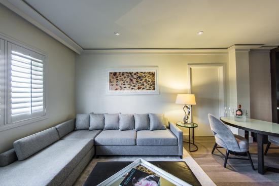 Mosaic Hotel Beverly Hills Updated 2018 Reviews Price Comparison Ca Tripadvisor