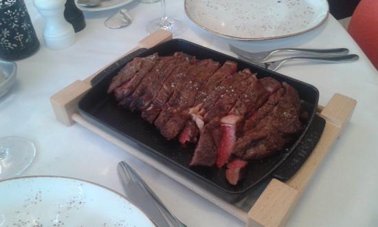 goed vlees