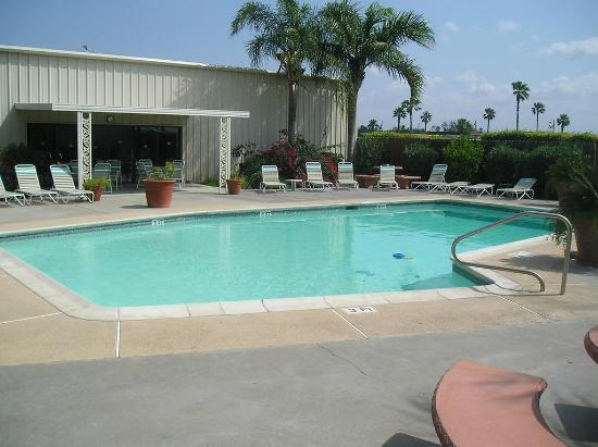 Southern Comfort Rv Resort Updated 2018 Campground