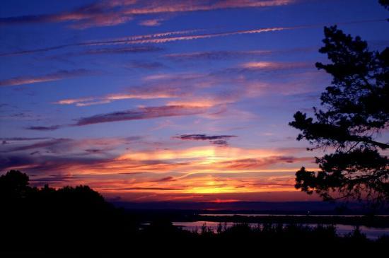 Sunset Bistro