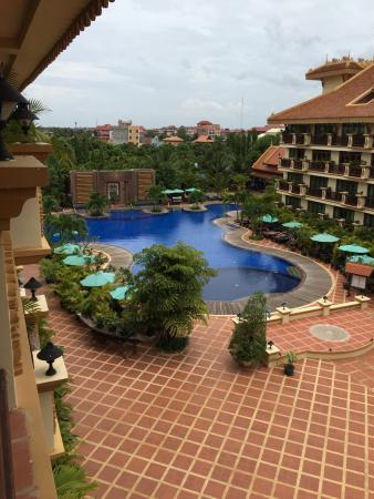 Angkor Era Hotel: photo1.jpg