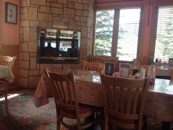 bamboo garden silverthorne  restaurant reviews photos