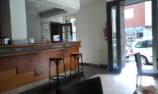 Hotel Prado Viejo: más fotos
