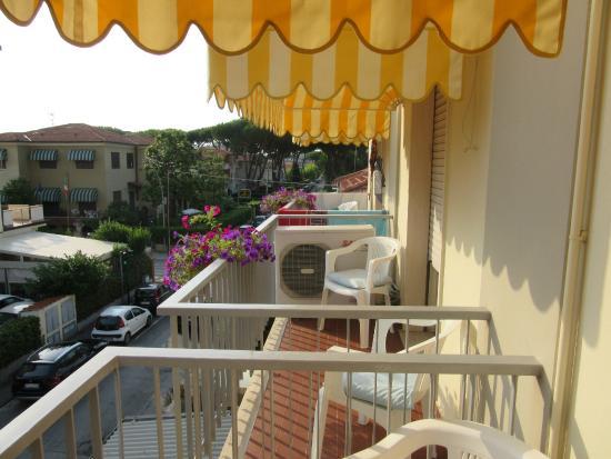 Emejing Hotel Ristorante La Terrazza Lido Di Camaiore Pictures