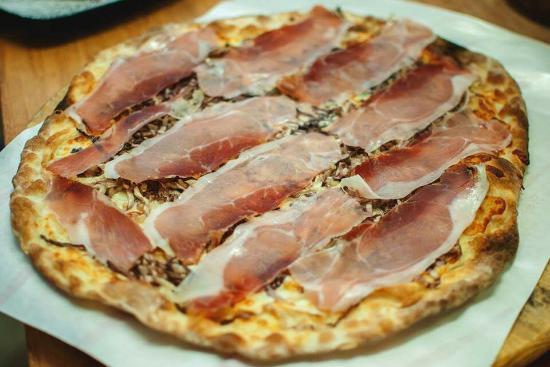 C'e' Pizza per Te
