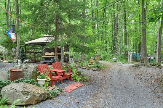 Sun Valley Rv Resort Prices Amp Campground Reviews Narvon