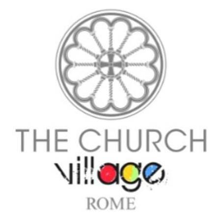 Risultati immagini per the church village roma