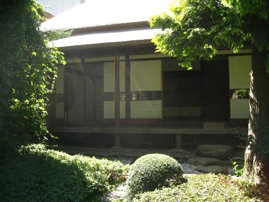 16 picture of albert kahn musee et jardins boulogne