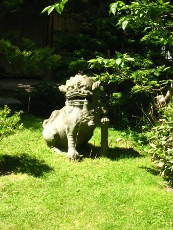 16 picture of albert kahn musee et jardins boulogne for Jardin albert kahn