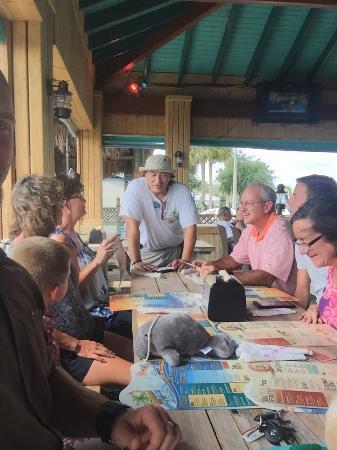 Sam's Beach Bar: photo2.jpg