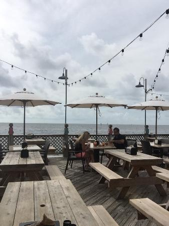 Sam's Beach Bar: photo3.jpg