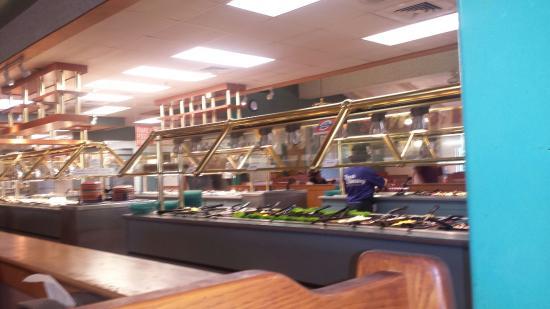 Ryan's