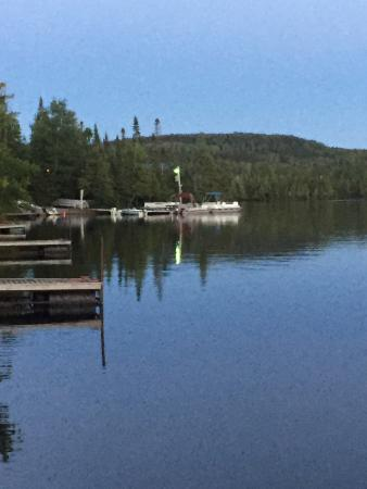 Hungry Jack Lodge & Campground 사진