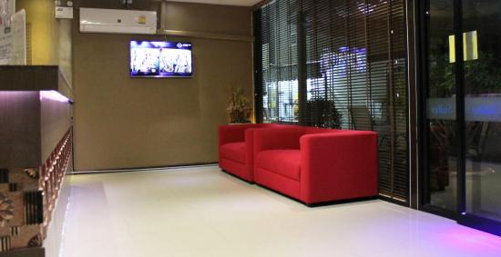 silver sand suites 15 2 0 updated 2019 prices hotel rh tripadvisor com