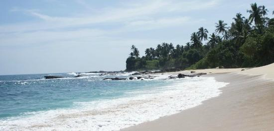 Photo of Rocky Point Tangalla