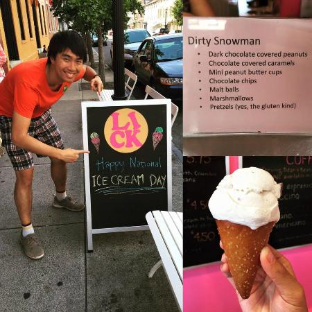 Lick ice cream hudson